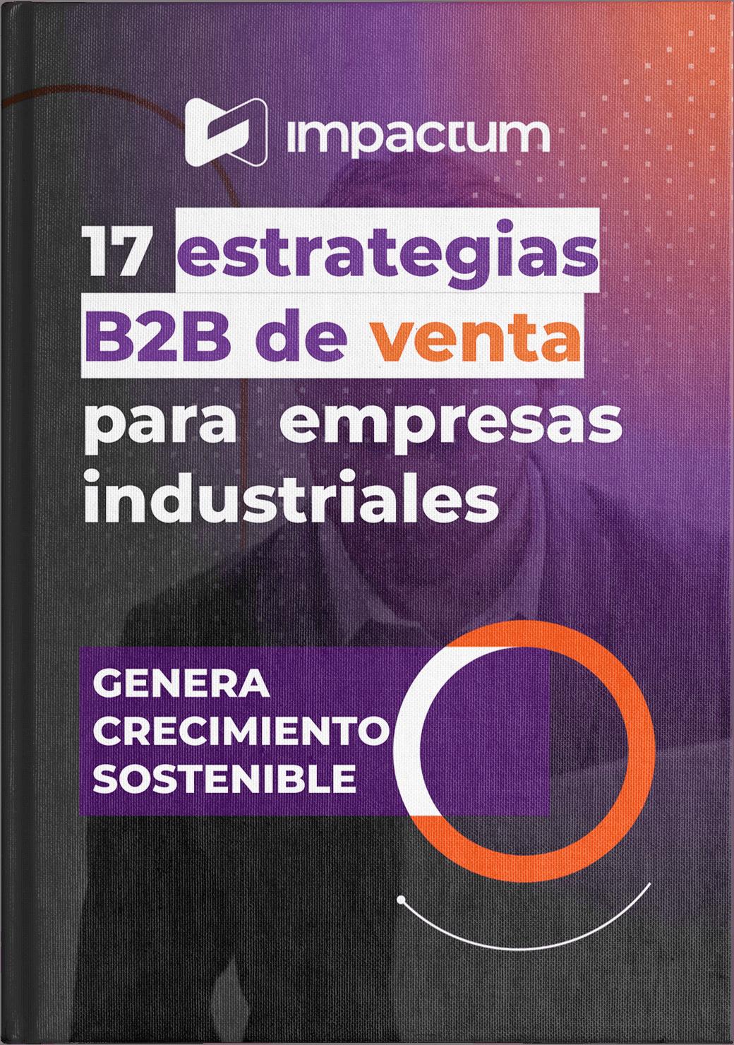 17-estrategias-para-empresas-industriales