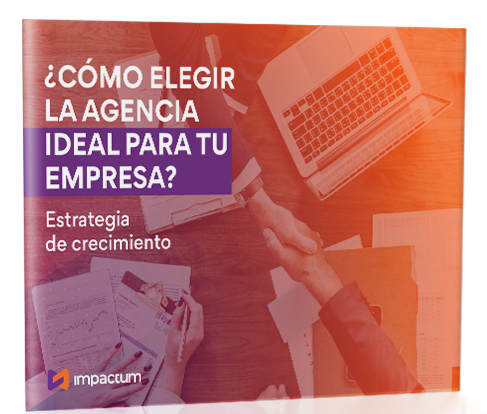 inbound-marketing-empresas-industriales